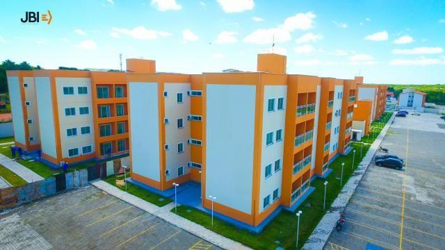 Apartamento, Curicaca, Caucaia-CE - Foto 4