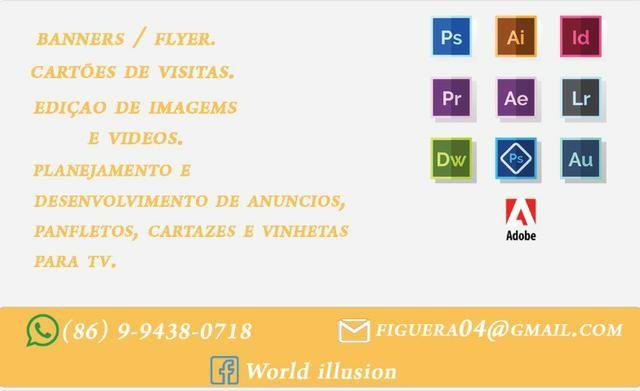 Freelancer - Foto 2