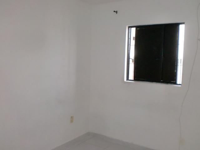 Apartamento com 3 dormitórios sendo uma suíte próximo a UNIPÊ - Foto 8