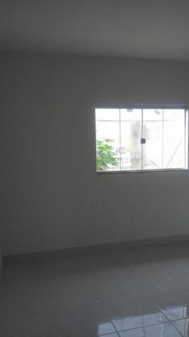 Casa  com 2 quartos - Bairro Residencial Itaipu em Goiânia - Foto 16