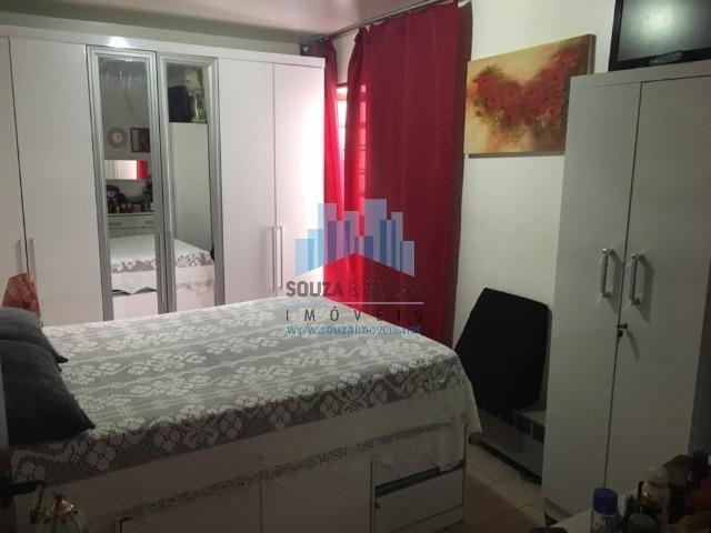 Linda casa no Rio Verde ; - Foto 6
