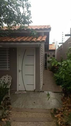 Casa pra vender em casa amarela - Foto 2
