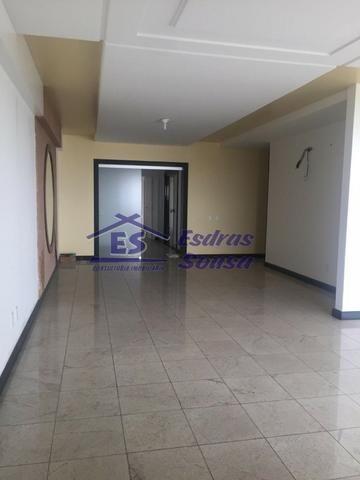 Apartamento para alugar no Ed. Cidade do Porto - Foto 2