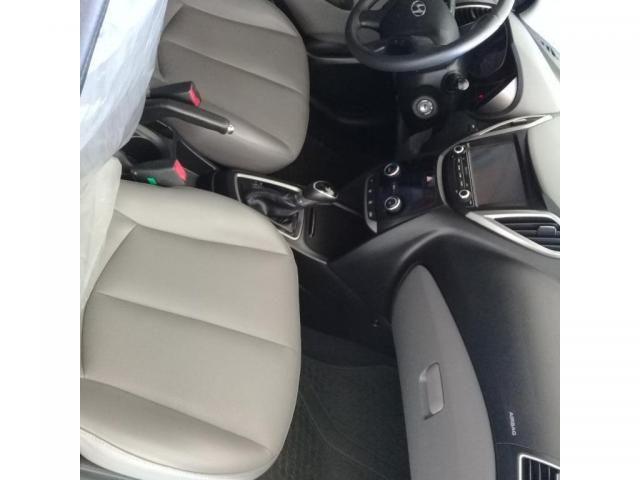 Hb20S Premium 1.6 Flex 16V Aut. 4P - Foto 3