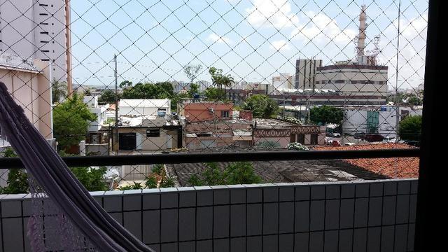 Vendo Apartamento na Aldeota Cod Loc - 1079 - Foto 11