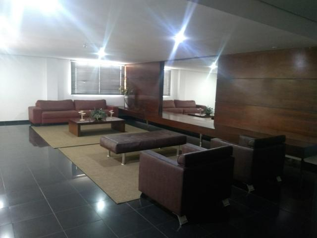 Apartamento 3 quartos 90m² à venda por R$420.000,00 - Foto 7