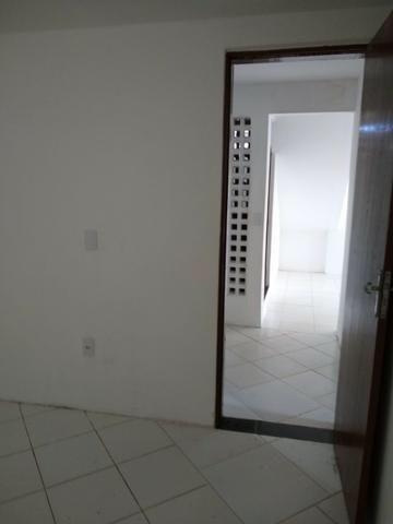 Imperdivel !! Cond** 3 Casas em Itapuã !! - Foto 6