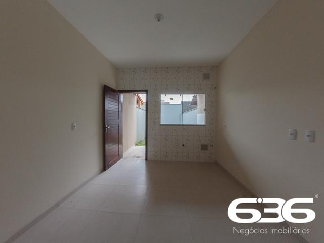 Casa | Joinville | Espinheiros | Quartos: 3 - Foto 12