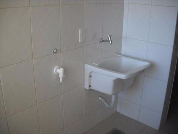Apartamento  com 3 quartos no Residencial Dubai - Bairro Setor Bueno em Goiânia - Foto 10