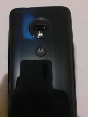 Moto G7 Plus ORIGINAL - Foto 6