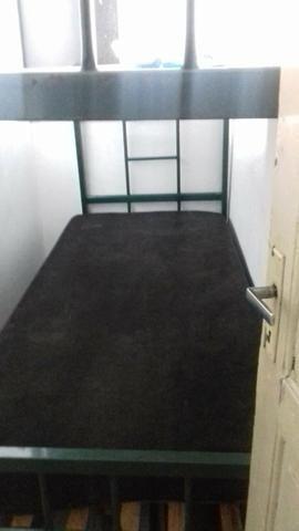 196 reais , Apartamento,kitinet,casa com quarto compartilhado todo mobiliado