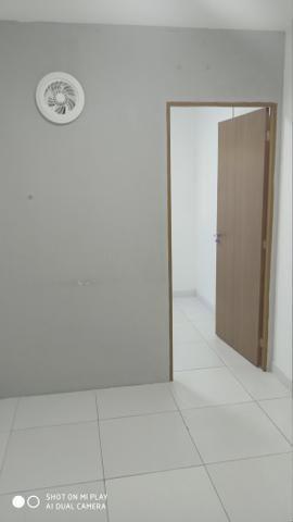 Alugo sala comercial - Foto 5