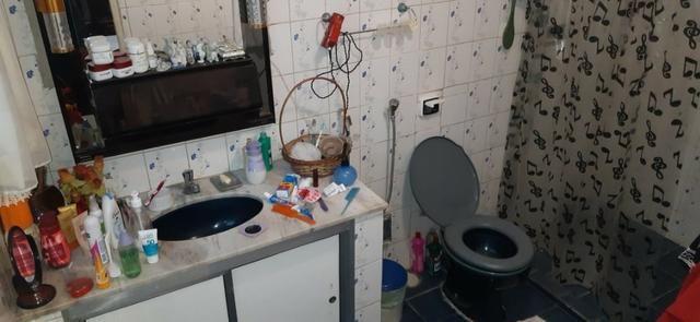 Linda casa 3 quartos suíte em Afogados - Foto 7