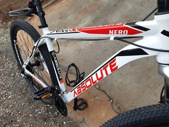 Bike 19 aro 29 Absolut - Foto 5