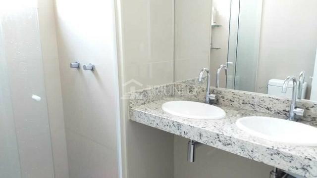 (JR) Lindo Apartamento no Cocó 95m² - 3 Quartos,( 2 Suíte ) + Moveis Projetados - 2 Vagas - Foto 11