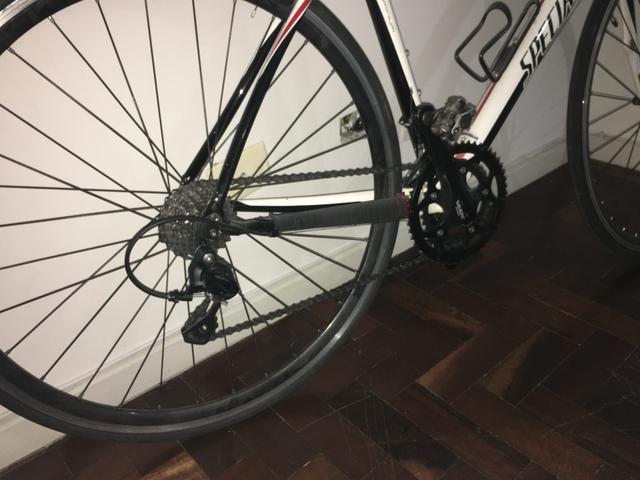 Bike speed specialized - Foto 6