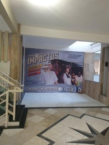 Loja Âncora Shopping Millenium - R100 Imob - Foto 5