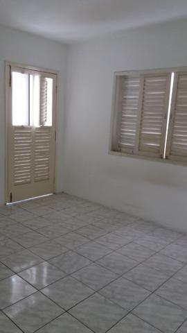 Vendo Apartamento na Aldeota Cod Loc - 1079 - Foto 5
