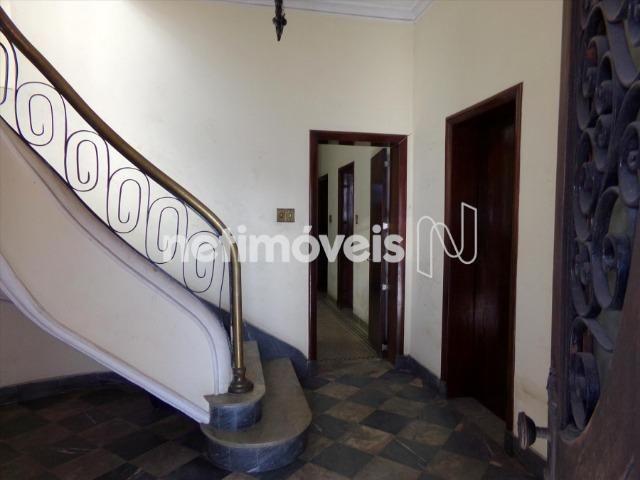 Casa Comercial para Aluguel nos Mares (780053) - Foto 2