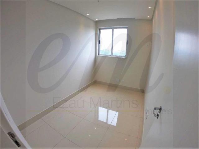 3 Qtos Suite Reformado - 73 m² - Sol Manhã - Oportunidade - Foto 8