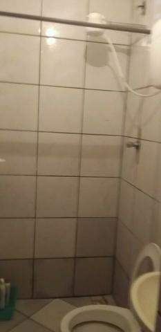 Vendo apartamento 70milr - Foto 3