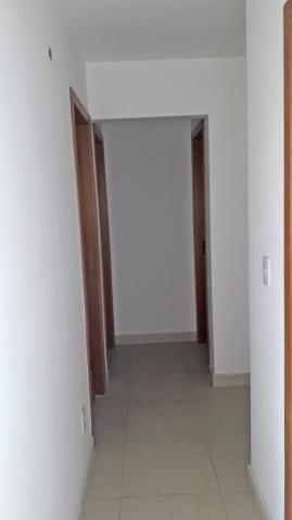 Apartamento à venda com 3 dormitórios em Nova granada, Belo horizonte cod:769611 - Foto 13