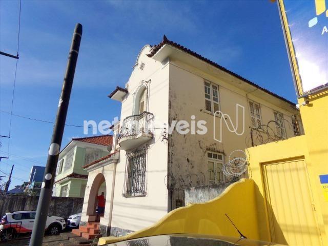 Casa Comercial para Aluguel nos Mares (780053) - Foto 19