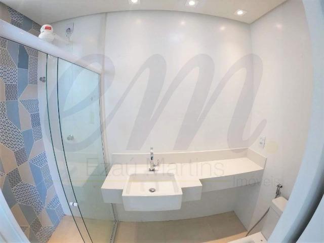 3 Qtos Suite Reformado - 73 m² - Sol Manhã - Oportunidade - Foto 13