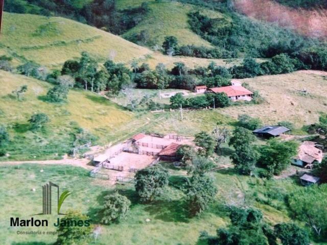 Fazenda em Santa Cruz de Goiás! - Foto 5