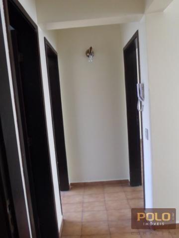 Apartamento  com 2 quartos no Edifício Quinta da Boa Vista - Bairro Vila dos Alpes em Goiâ - Foto 15