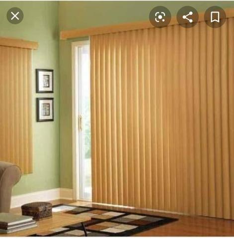 Vendas & serviço de cortinas e persianas - Foto 5