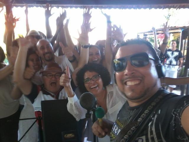 Trio de Forró em Recife!! - Foto 3