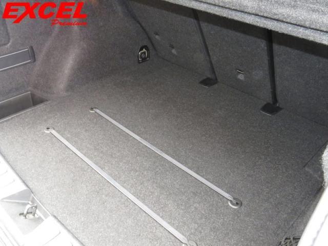 BMW X1 SDRIVE 20I 2.0 16V 4X2 AUT - Foto 15