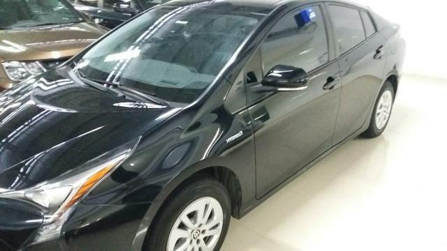 Prius Hybrid 1.8 Aut - Foto 3