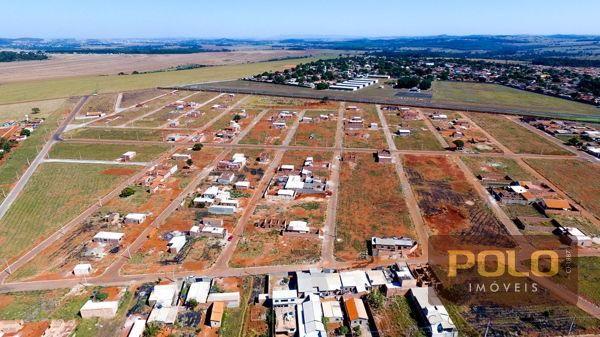 Terreno em loteamento - Bairro Setor Central em Goianira - Foto 7