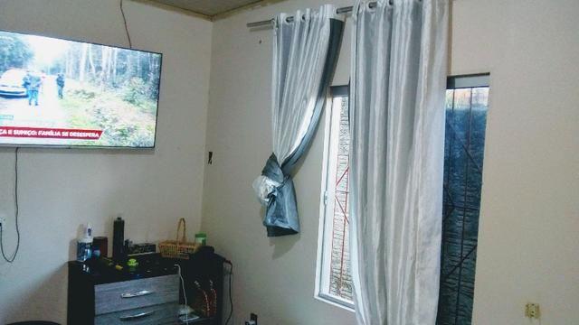 Casa no Bairro Nova Esperança - Foto 2