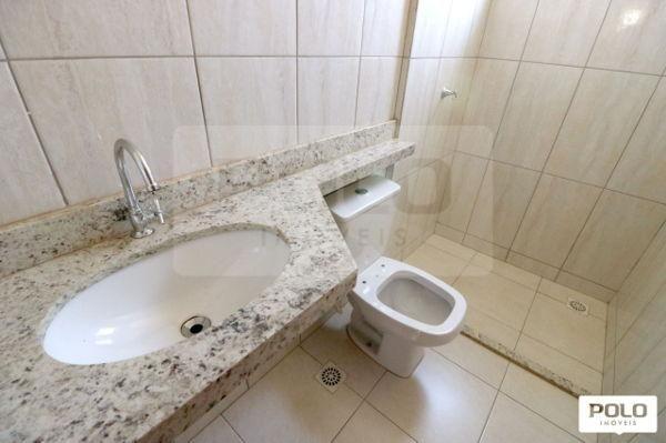 Apartamento com 2 quartos no Recanto do Cerrado Residencial - Bairro Vila Rosa em Goiânia - Foto 11