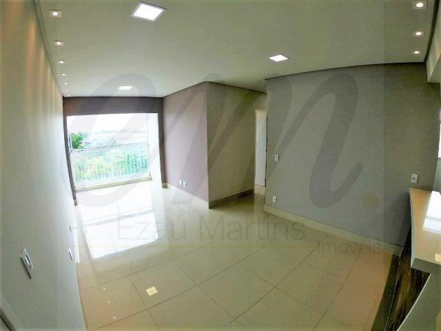 3 Qtos Suite Reformado - 73 m² - Sol Manhã - Oportunidade - Foto 4