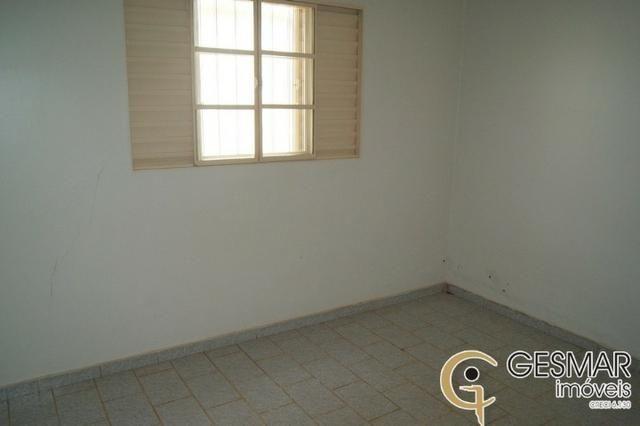 Casa 03 quartos sendo duas suítes - Itaici - Foto 13
