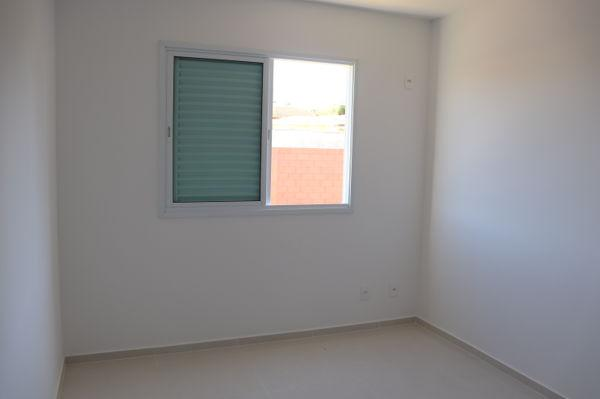 Apartamento  com 3 quartos no Condomínio Residencial Lakeside - Bairro Residencial Itaipu  - Foto 19