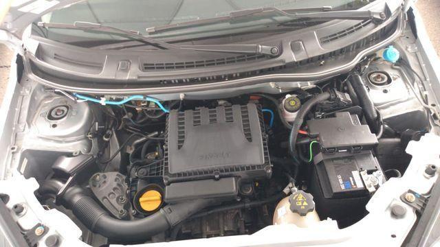 Fiat Uno Drive 1.0 (Flex) - Foto 11