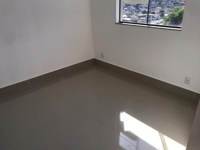 Apartamento no esplanada - Foto 8