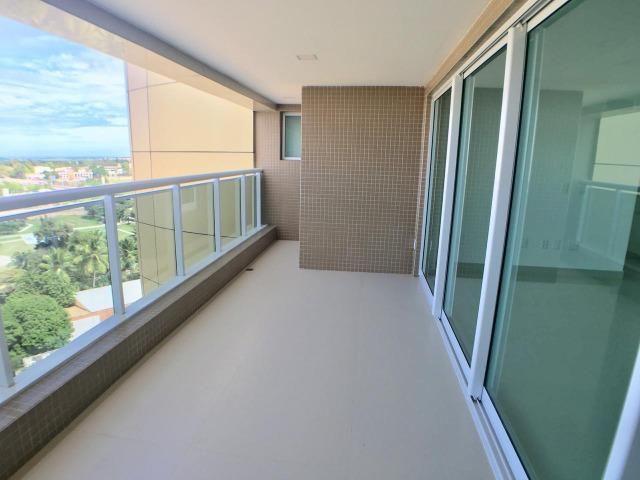 (AF-16678) Apartamento, Maison de La Musique no Guararapes: 164 m² -3 suítes   3 vagas