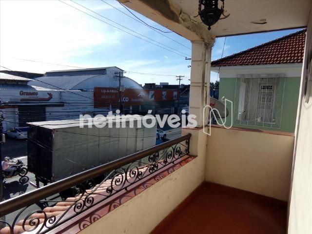 Casa Comercial para Aluguel nos Mares (780053) - Foto 9