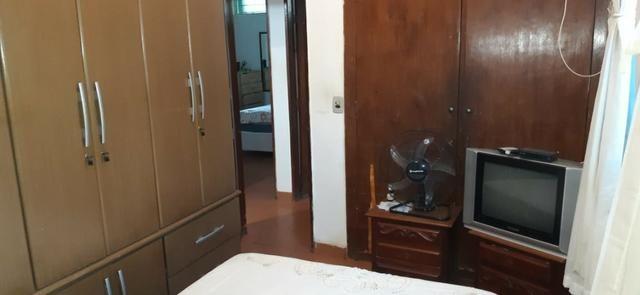 Linda casa 3 quartos suíte em Afogados - Foto 9