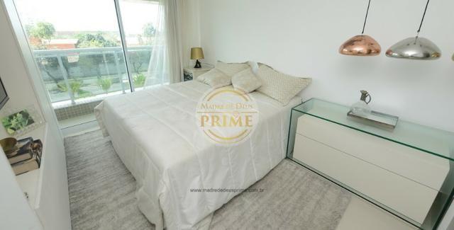 (ESN tr16678) Apartamento Maison de la Musique 165m 3 suites e 3 vagas Guararapes - Foto 6