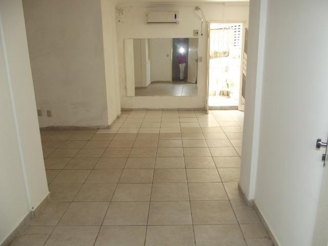 Lindo apartamento no centro de itabuna 600,00 - Foto 13