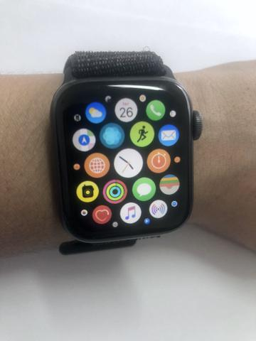 Apple Watch series 4 40mm - Foto 2