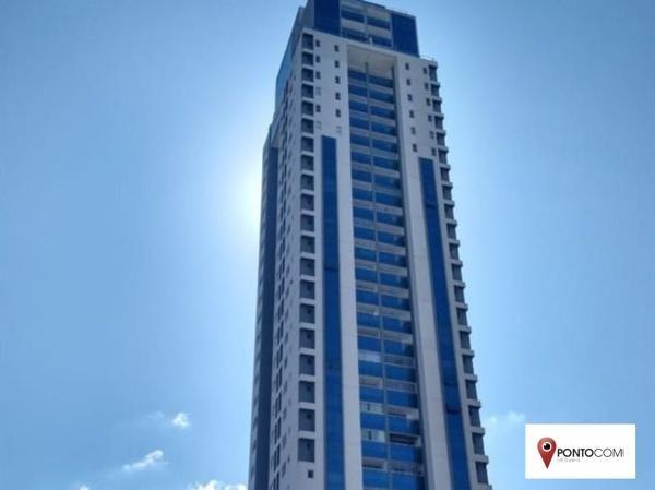 Apartamento  com 3 quartos no R - Residencial Liverpool - Bairro Setor Pedro Ludovico em G