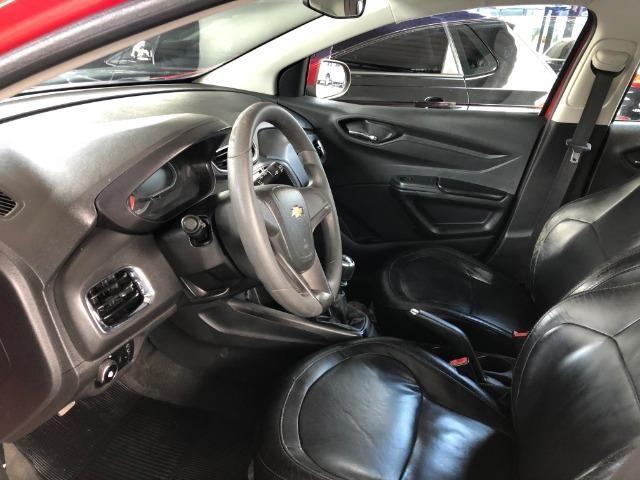 Mitsubishi Pagero TR4 2.0 Flex Aut 2012 - Foto 3